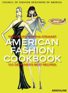 cfda_cookbook