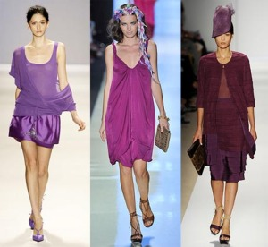 purple_fashionweektrend